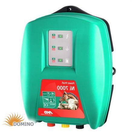 Elektryzator sieciowy Power Profi NI 7000