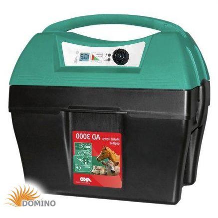 Elektryzator uniwersalny Mobil Power AD 3000