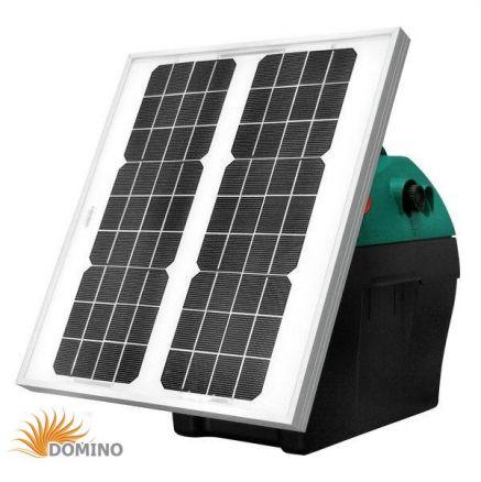 Panel słoneczny do elektryzatora A 1200 AD 3000