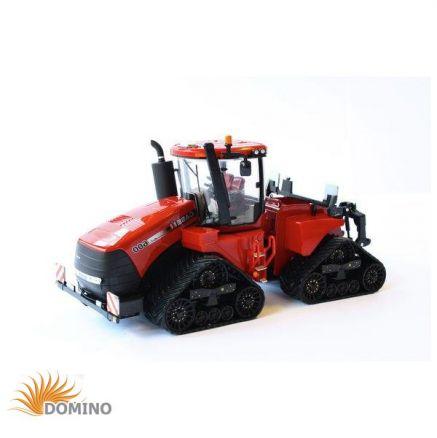 Traktor Case IH 600 4WD Steiger (Quadrac)
