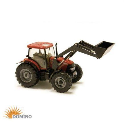 Traktor Case IH Magnum 110