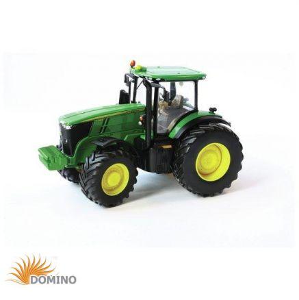 Traktor John Deere 7280R