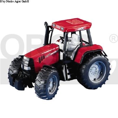 Traktor Case CVX 170