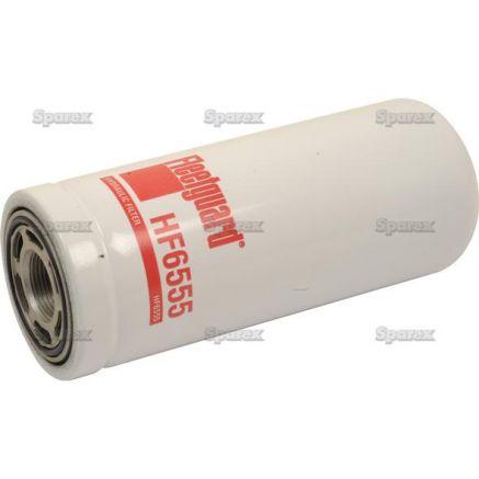 Filtr układu hydraulicznego - Spin On - HF6555
