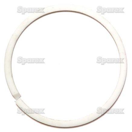 Pierścień (375936R1)