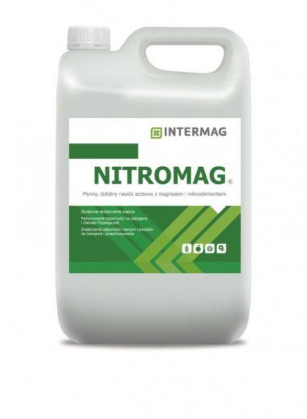 NITROMAG 20L INTERMAG