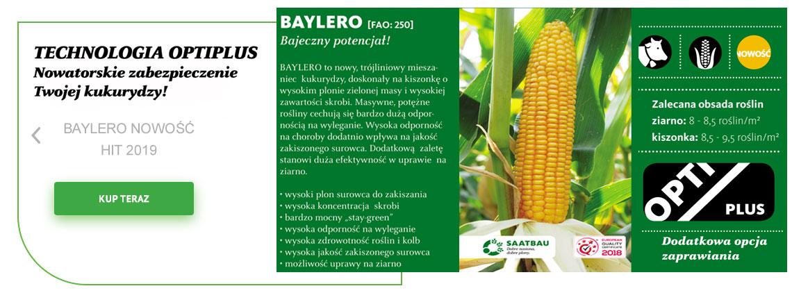 Baylero